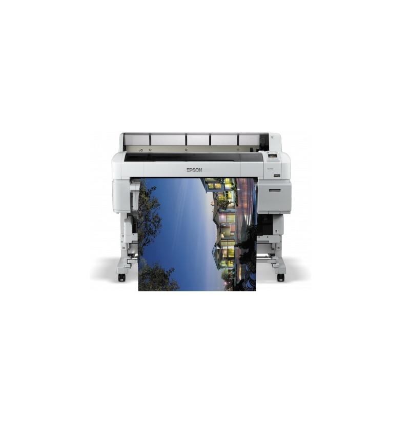SureColor SC-T7200D