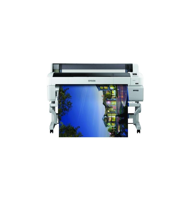 SureColor SC-T7200DPS