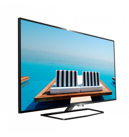 "LED Philips 48"" FHD SMART TV - 48HFL5010T/12"