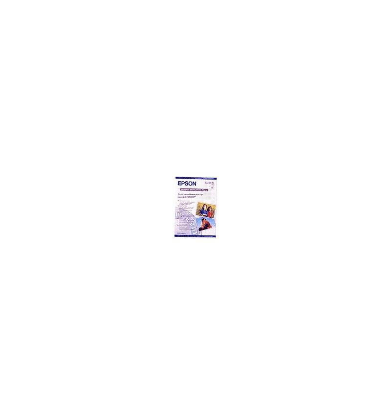 Papel Foto EPSON brilhante Premium A3+
