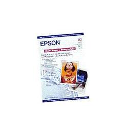 Papel EPSON Mate A3 (50 Folhas)