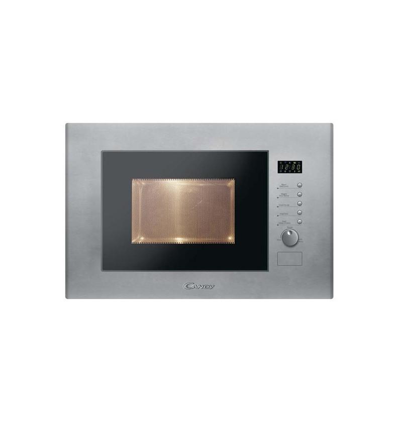 MO CANDY - MIC 20 GDFX - 20L/800W/GRILL/IX