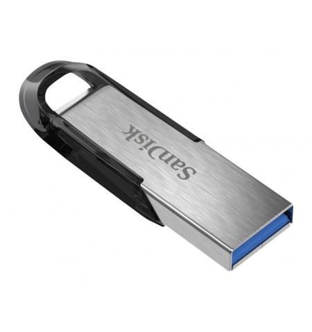 Pen Drive SanDisk Ultra Flair 32GB - SDCZ73-032G-G46