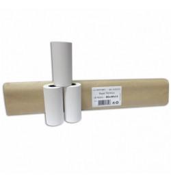 Papeltérmico-Emb.10rolos80x40x11 - SUP1015