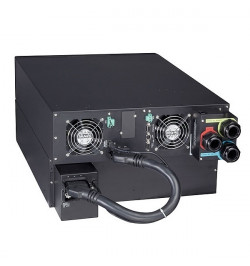 Eaton 9SX EBM 180V RT3U (EBM para Eaton 9SX 5000 e 6000 VA)