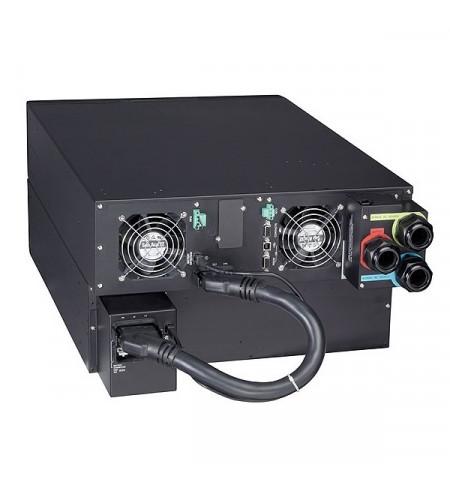 UPS Eaton 9SX EBM 180V RT3U (9SXEBM180RT)