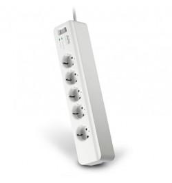 Tomada APC Essential SurgeArrest 5 230V (PM5-GR)