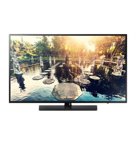 SmartTV Samsung 55HE690 55'' FHD - HG55EE690DBXEN