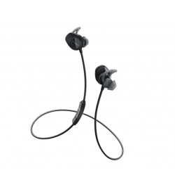 Auriculares Bose® SoundSport® Wireless Preto