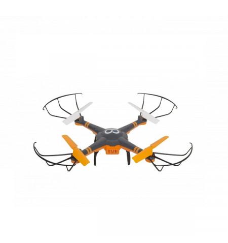 Goclever Drone Alfa - Levante já em loja