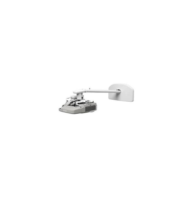Suporte de parede - ELPMB45 - EB-520/525W/530/535W/536Wi