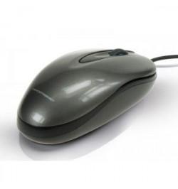 Conceptronic Rato óptico USB desktop
