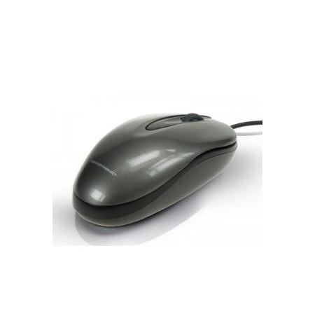 Rato Conceptronic Easy CLLMEASY - Levante já em loja