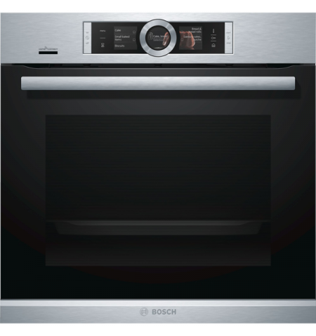 FORNO BOSCH - HSG636XS6