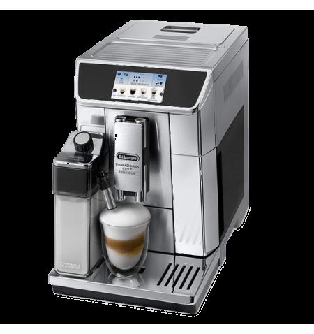 MÁQUINA DE CAFÉ SUPERAUTOMÁTICA DELONGHI - ECAM 650.85.MS