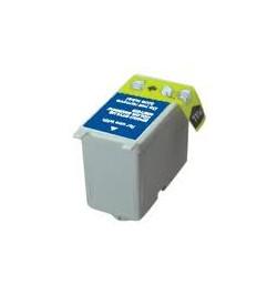 Tinteiro Compatível Epson T051