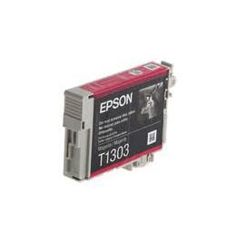 Tinteiro Epson Compatível T1303 - Magenta XL