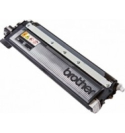 Toner Brother Compatível TN-230BK / TN-210BK Preto
