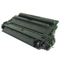 Toner Canon Compatível CRG-309 / 509