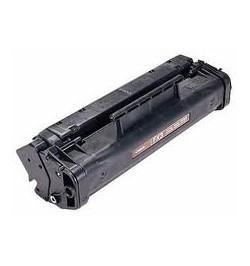 Toner Canon Compatível FX3 1557A002BA