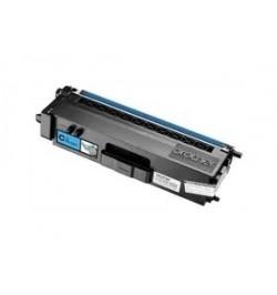 Toner Brother Compatível TN-326c / TN-336c - Azul