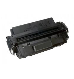 TONER 10A HP Compatível Q2610A