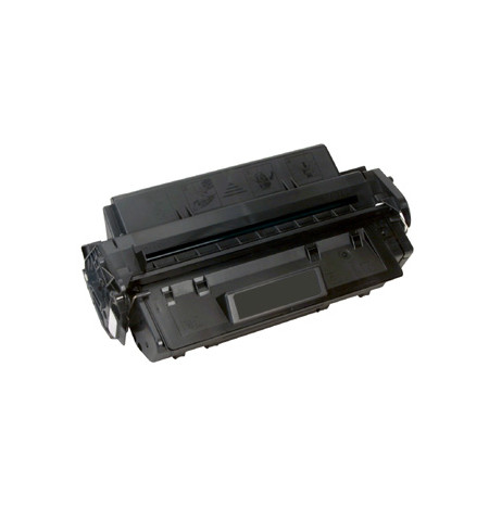 Toner HP 10A Compatível Q2610A