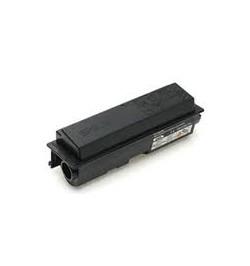 Toner Epson Compatível M2000 / M2010 (C13S050437)
