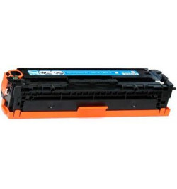 TONER 128A HP Compativel Azul (CE321A)
