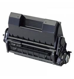 Toner OKI Compatível B6500