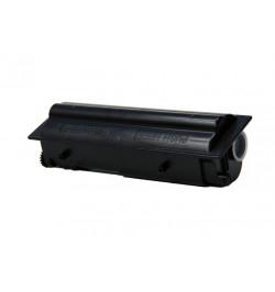Toner Kyocera Compatível TK-110