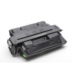 Toner HP 29X Compatível (C4129X)