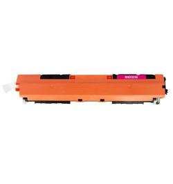 Toner 130A HP Compatível CF353A magenta