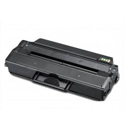 Toner Samsung Compatível MLT-D103L