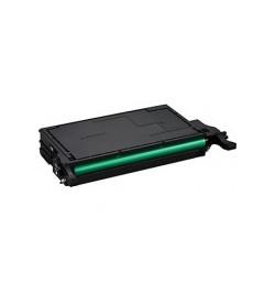 Toner Samsung Compatível M508L / CLT-M5082L Magenta