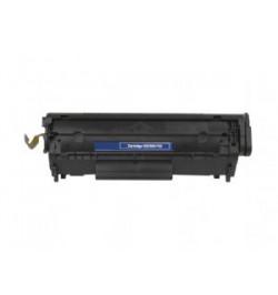 Toner Canon Compatível CRG-103/303/703 (12A)