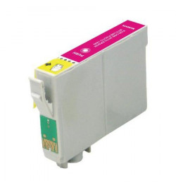 Tinteiro Epson Compatível T1003 - Magenta