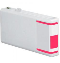 Tinteiro Epson Compatível T7013 / T7023 / T7033 - Magenta
