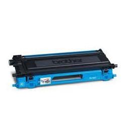 Toner Brother Compatível TN-115 / TN-135 Azul