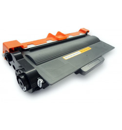 Toner Brother Compatível TN-3380 / TN-750