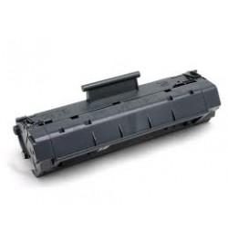 Toner HP 92A Compatível C4092A