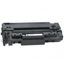 Toner HP 51A Compatível Q7551A