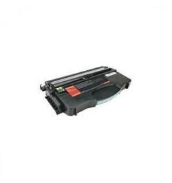 Toner Lexmark Compatível E120 (12016SE)