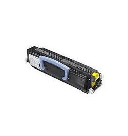 Toner Lexmark Compatível E250 / E350 / E352 / E450