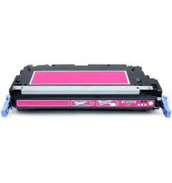 Toner HP 501A Compatível Q6473A magenta