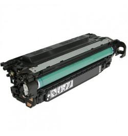 Toner HP 647A Compatível Preto CE260A