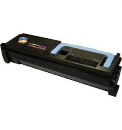 Toner Kyocera Compatível TK-540BK preto