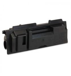 Toner Kyocera Compatível TK-18 / TK-100