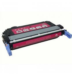 Toner HP 642A Compatível (CB403A) Magenta