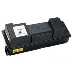 Toner Kyocera Compatível TK-360